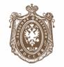 Национальная Академия Филателии